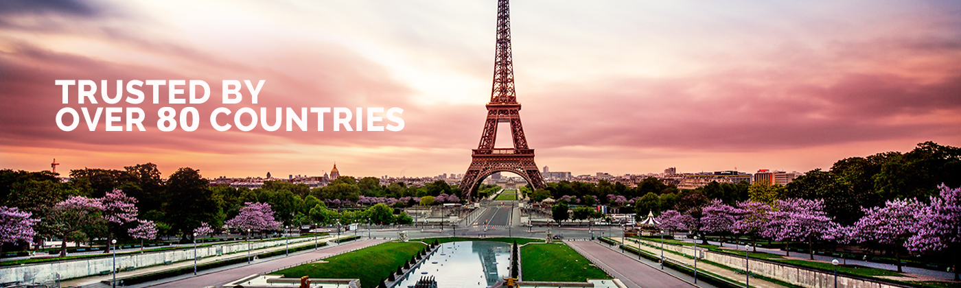 Smart Wires For A Smart World - RR Global France